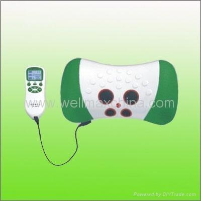 Cheap Neck Therapeutic Equipment 5B for sale