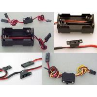 Best Switches and Battery Boxes wholesale