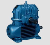 Best Worm Gearbox wholesale