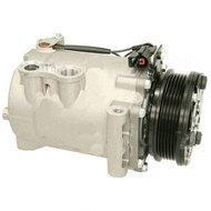Best Air Conditioning 02-07 Saturn Vue A/C Compressor wholesale