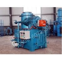 Best Waste Incineration wholesale