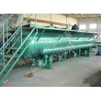 Best Mine Wastewater Treatment wholesale