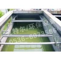 Best Landscape Water Treatment System wholesale