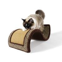 Best S-shape Curved Scratcher (TR 4014) wholesale