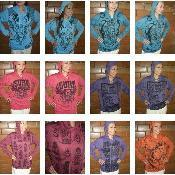 Best Wholesale Lot Of 40 Sure Design Thai HOODIE HOODY shirts wholesale