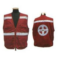 Best Working Vest wholesale
