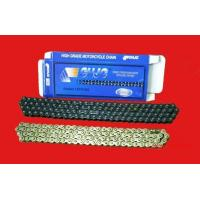 China CHAINS&SPROCKETS on sale