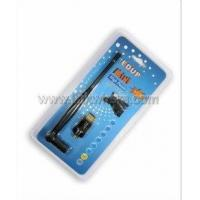 China Mini 54m WLAN wireless lan card external WPS button widely coverage area on sale