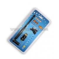 China Mini 11n WLAN card wireless lan card external WPS button widely coverage area on sale