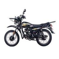 China 150cc dirt bike off road motorcycle Bison on sale