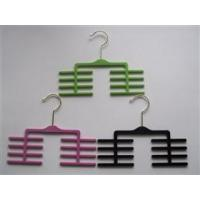 China Tie Rack Type B (SP-A005) Hanger Accessories on sale