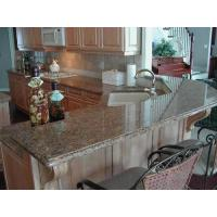 Buy cheap Kitchen countertops 4 product