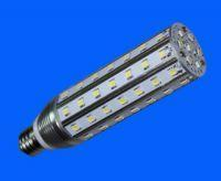 Best High Power SMD LED (2) High Power SMD LED wholesale