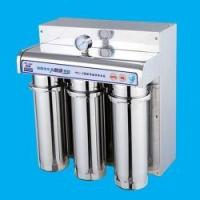 RO Water Purifier Pumpless Ro Water purifier Stailess Steel 304