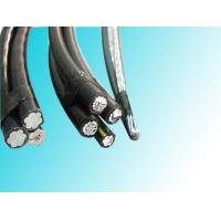 Best Overhead Insulated Cable wholesale