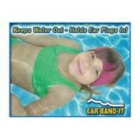 China Baby & Kid Gear Ear Band-It on sale