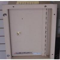 Best AMSEC RV Motor Home Wall Safe wholesale