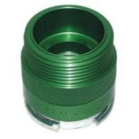 China Cooling System Adapters on sale