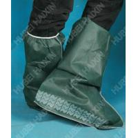 Non-Skid PP Boot Cover