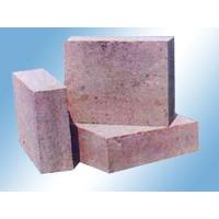Best Phosphoric acid union abrasive brick wholesale