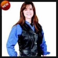 Best Biker Leather Women