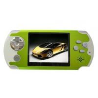 Best Media Player MP5 Player 811 wholesale