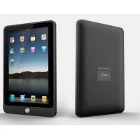 Tablet PC 7inch pad 701