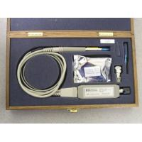Best Agilent/HP 85024A 3 GHz High Frequency Probe wholesale