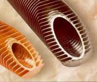 Cheap Integrally Finned Tubes for sale