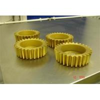 Best Gear Shaper Cutters wholesale