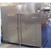 Best RXH series Hot-air Cycle Drying Machine wholesale