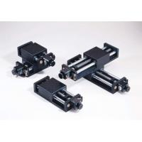 Best GCD-104100M Motorized Linear Stages wholesale