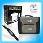 Buy cheap WII Accessories Series product
