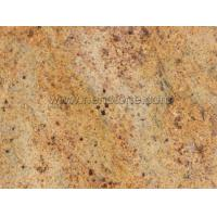 Best Imported Granite Madura Gold Granite wholesale
