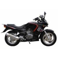 China Dirt Bike Super Sport Motorcycle on sale