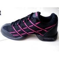 Buy cheap Dance sneaker Dance sneaer 0985 product