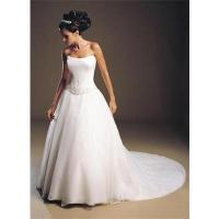 China Wedding Dresses on sale