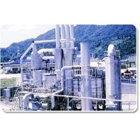 Best Direct-fired Exhaust Gas Incinerator wholesale