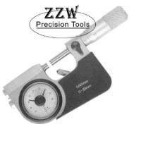 China Micrometer,Indicating Snap on sale