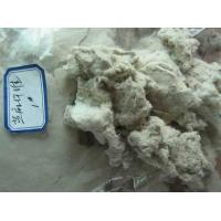 Best B grade ramie fiber powdering wholesale