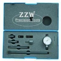 Best Measuring Tools Crankshaft Meter(AI83-1702) wholesale
