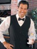 Buy cheap Tuxedo Vests from wholesalers