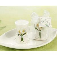 Best Candle Wedding Favors wholesale