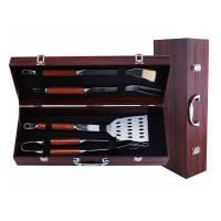 Best BBQ Tools set wholesale