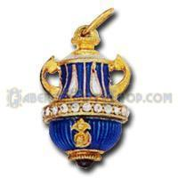 Best Russian Samovars, Gzhel, Faberge wholesale
