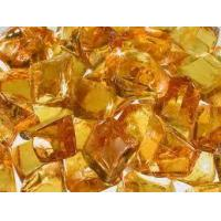 Organic Chemicals Gum Rosin