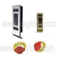 Best automatic key duplicator wholesale
