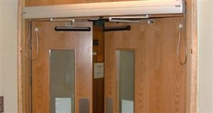 Cheap Automatic Door Auto Door Closers for sale