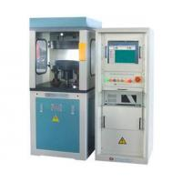 China Diaphragm Spring Load Testing Machine on sale