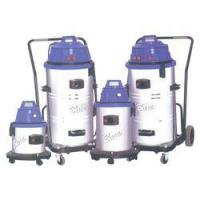 China Wet And Dry Vaccum Cleaner on sale